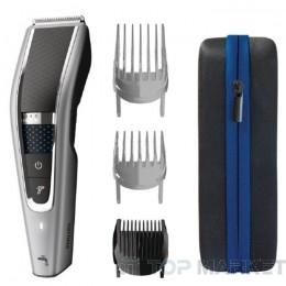 Машинка за подстригване PHILIPS HC5650/15