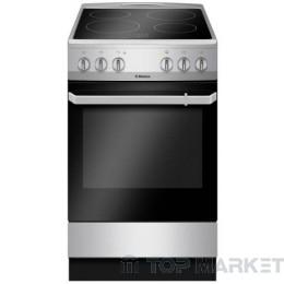 Готварска печка Hansa FCCS 56069