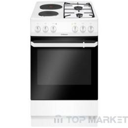 Готварска печка HANSA FCMW 58049
