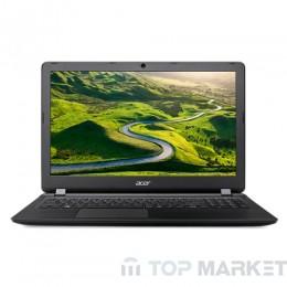 Лаптоп ACER  ES1-533-C10W
