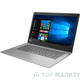 Лаптоп LENOVO 120S-14IAP/81A50068BM