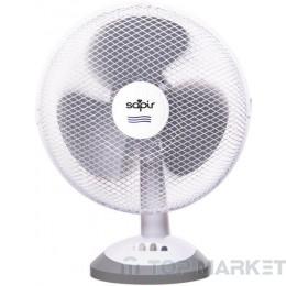 Вентилатор SAPIR SP 1760 DC12