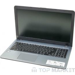 Лаптоп ASUS X540YA-XO692D