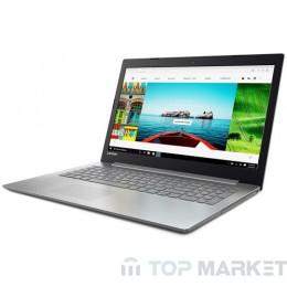 Лаптоп LENOVO 330-15IKB/81DE00KCBM