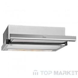 Абсорбатор за вграждане TEKA E.301.3 ИН CNL1-2002, Инокс