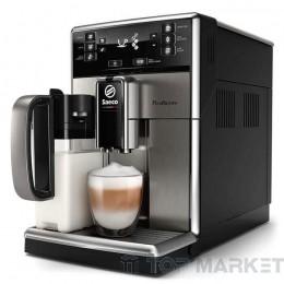 Кафеавтомат SAECO SM5473/10