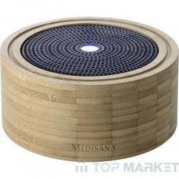 Ароматизатор Medisana AD 625 от естествен бамбук