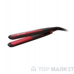 Преса за коса ELEKOM EK-6013