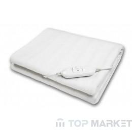 Единично електрическо одеяло Medisana HUB