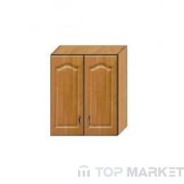 Горен шкаф OLA 60B