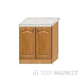 Долен шкаф OLA 60H с плот