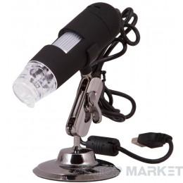 Микроскоп Levenhuk DTX 30 цифров