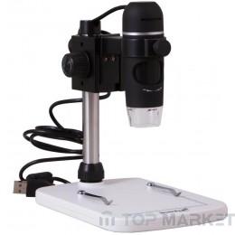 Микроскоп Levenhuk DTX 90 цифров