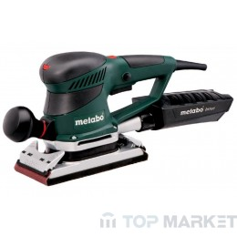 Виброшлайф METABO SRE 4350 350W 90x190mm