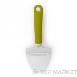 Нож за сирена Brabantia, Green