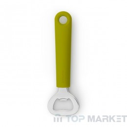 Отварачка за бутилки Brabantia, Green