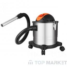 Прахосмукачка за едри отпадъци MUHLER MC1015S 10L