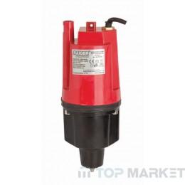 Помпа водна потопяема за чиста вода RAIDER RD-WP19