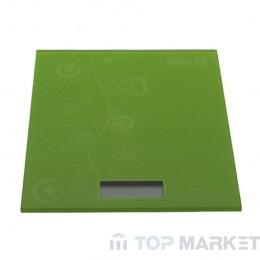 Електронна кухненска везна Muhler KSC-2028