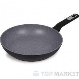 Тиган Brabantia 26 cm