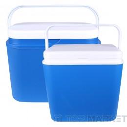 Хладилна кутия ATLANTIC 24л+10л комплект