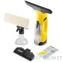 Уред за почистване на прозорци KARCHER WV 2 PLUS N