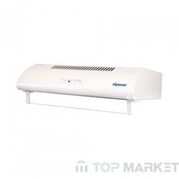 Абсорбатор DIPLOMAT SP2003/60/2 METAL