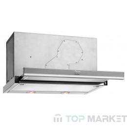 Абсорбатор за вграждане TEKA E.305.51 ИН CNL1-3000  HIGH