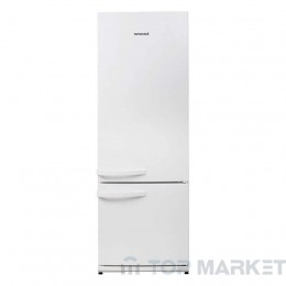 Хладилник-фризер SNAIGE RF 32SM-P10022 A++