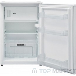 Хладилник ATLANTIC AT-130