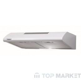 Абсорбатор TESY FS 400 1M 60 WH