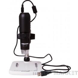 Цифров микроскоп LEVENHUK DTX TV