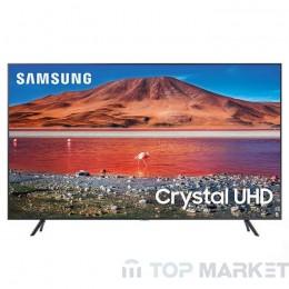 Телевизор LED 70