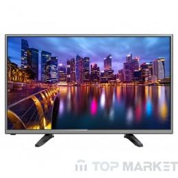 Телевизор ELITE DLED 32