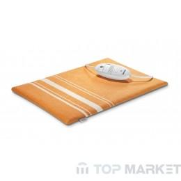 Термоподложка BEURER HK 35 heat pad