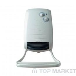 Конвектор за баня с вентилатор ATLANTIC Nicobar