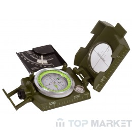 Компас Levenhuk Army AC20