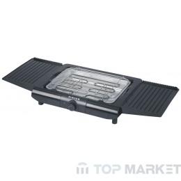 Скара-барбекю SINGER BBQ-2000