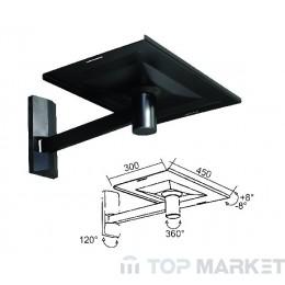 Стойка за LCD THUNDER TTS C113