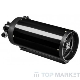 Телескоп Levenhuk Ra 150C Cassegrain OTA