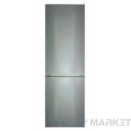 Хладилник с фризер ATLANTIC AT-373SL