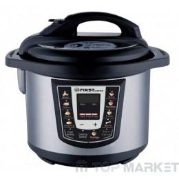 Многофункционален уред за готвене FIRST FA-5130-1