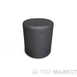 Табуретка Цилиндър