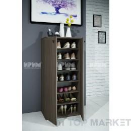 Шкаф за обувки City 4035