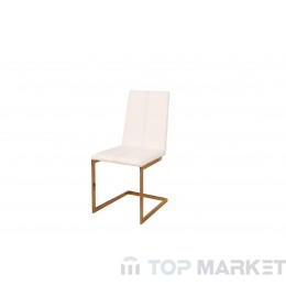 Трапезен стол K283