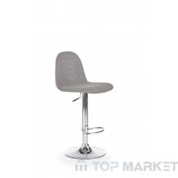 Бар стол Н-82