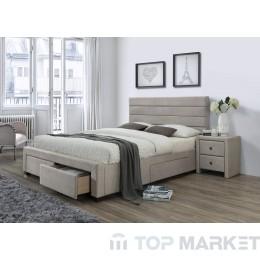 Спалня KAYLEON