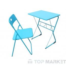 Бюро със стол ROXY