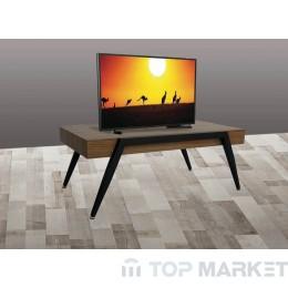 ТВ шкаф RTV-106