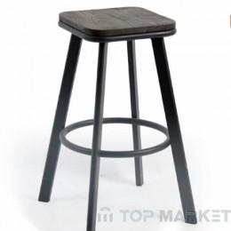 Бар стол H-117